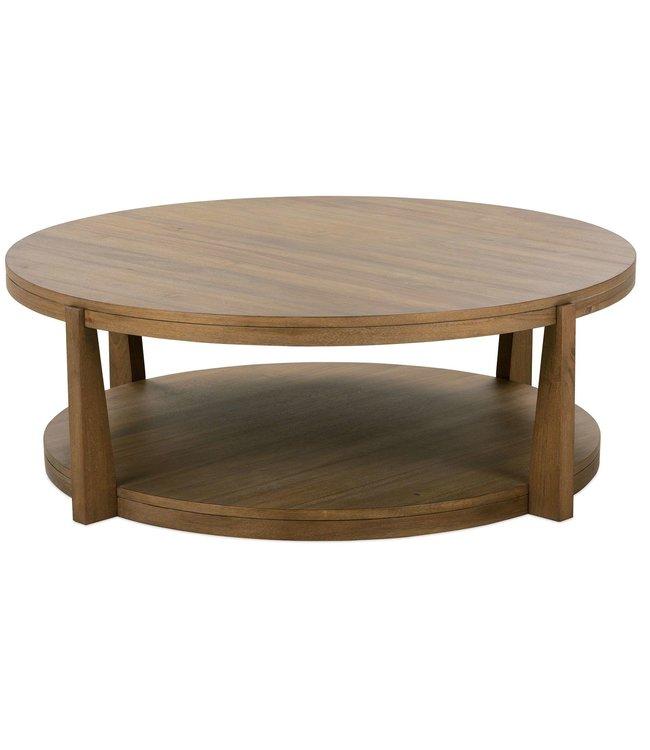 Rowe Furniture Koda Cocktail Table
