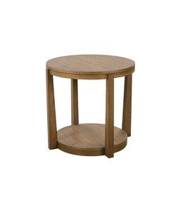 Rowe Furniture Koda End Table