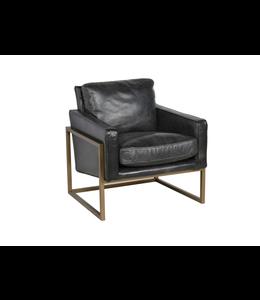 Classic Home Ken Club Chair