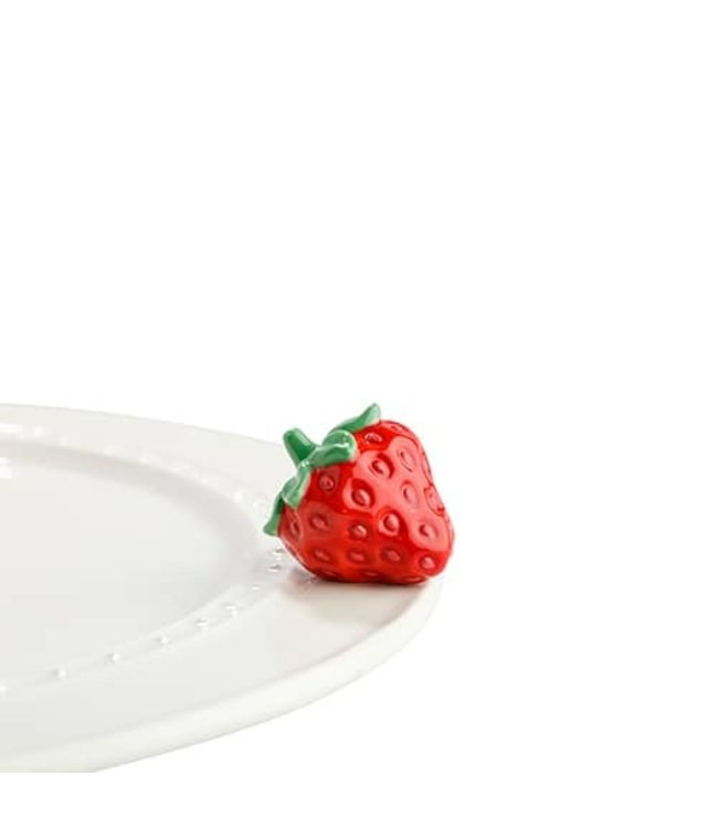 Nora Fleming Mini Juicy Fruity