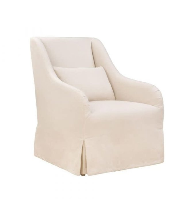 Alexis Swivel Chair