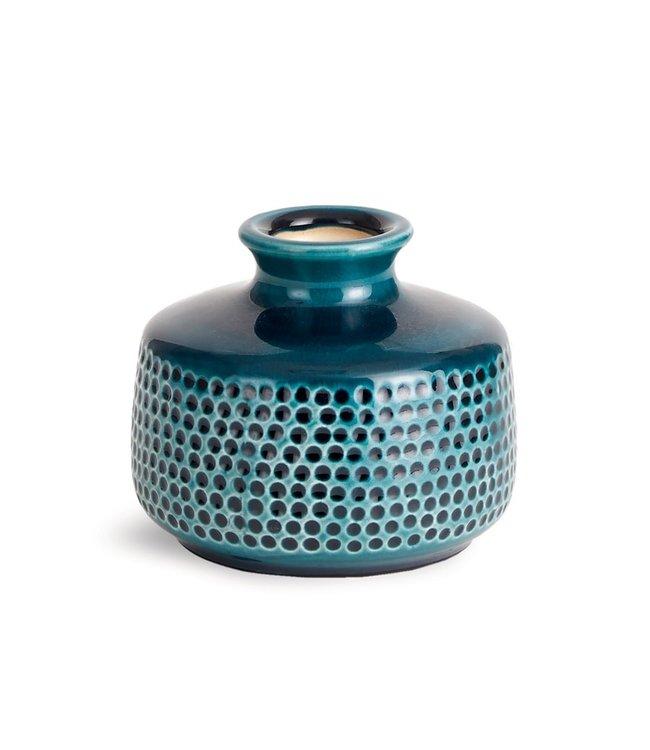 Napa Home & Garden Marisco Vase, Small