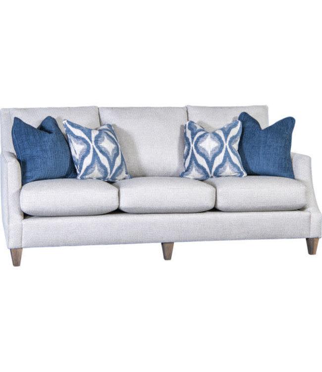 Mayo 4490F Sofa: Bromance Stone