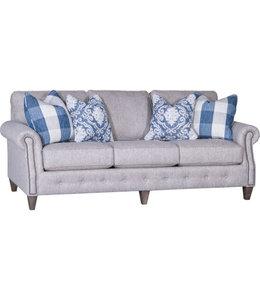 Mayo 4040F Sofa: Runaround Stone