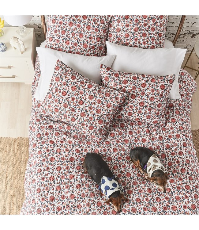 C&F Home Colley Quilt King