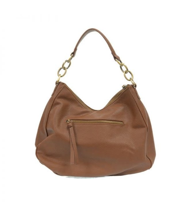 Joy Susan Chain Handle Convertible Bag