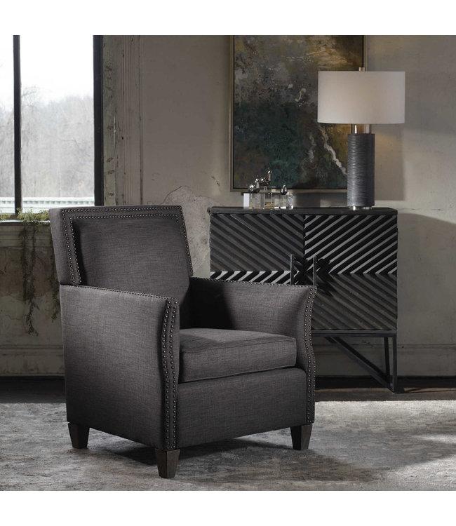 Uttermost Darick Chair