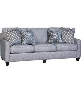 Mayo 3830 Sofa
