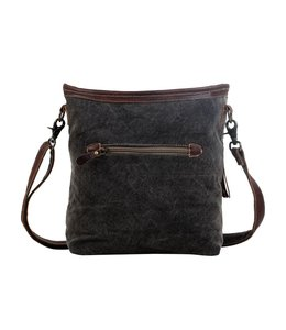 Myra Bag Adaptable Shoulder Bag