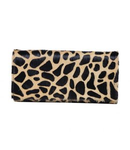Myra Bag Trend Setter Wallet