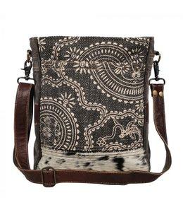 Myra Bag Tribal Dream Shoulder Bag