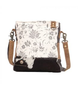 Myra Bag Albino Shoulder Bag
