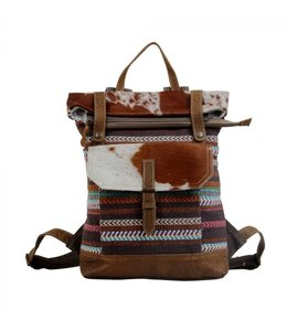 Myra Bag Kitschy Backpack