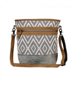 Myra Bag Assurance Shoulder Bag