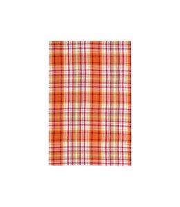 C&F Home Briar Plaid Towel