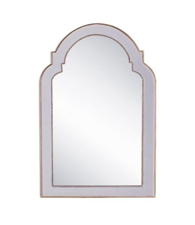 Cora Swedish Mirror