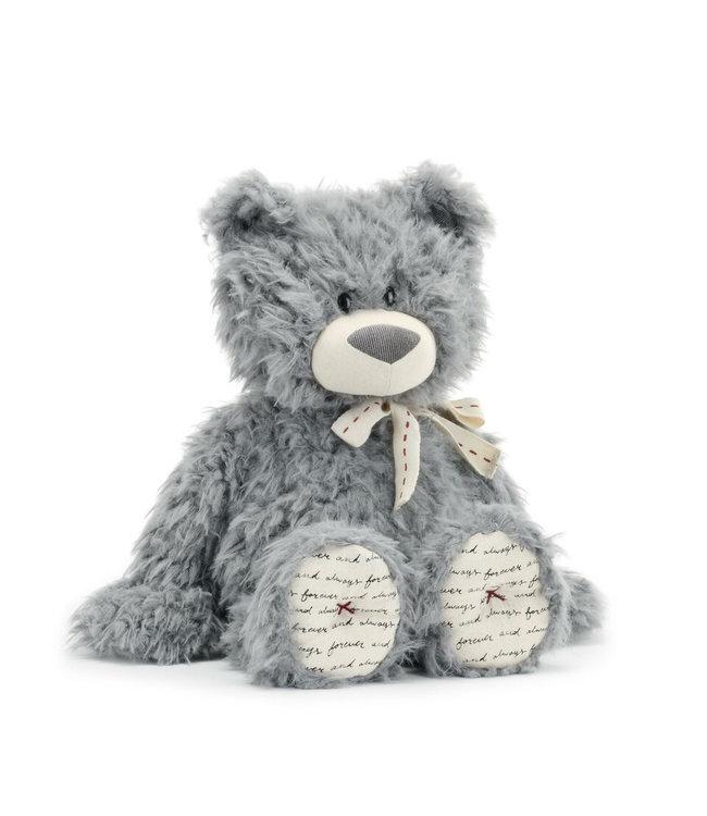 Demdaco Loved Bear