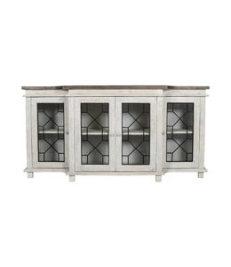 Forty West Beau Console
