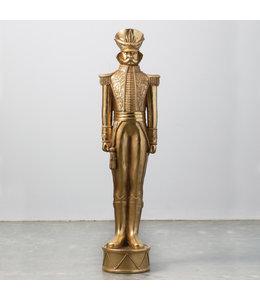 Sullivans Gift Nutcracker Figurine