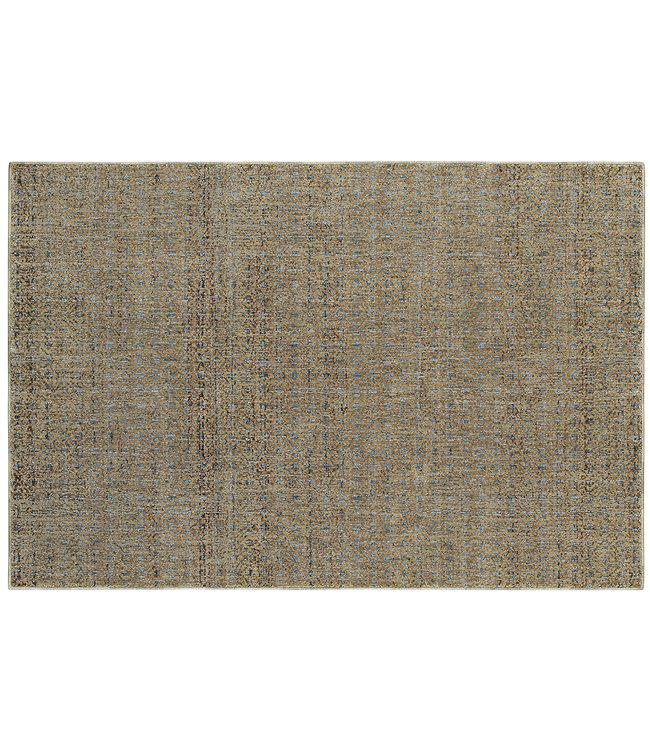 """Oriental Weavers Atlas Rug  7'10""""x10'  8048b"""