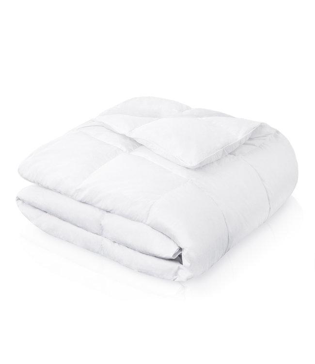 Malouf Down Blend Comforter King