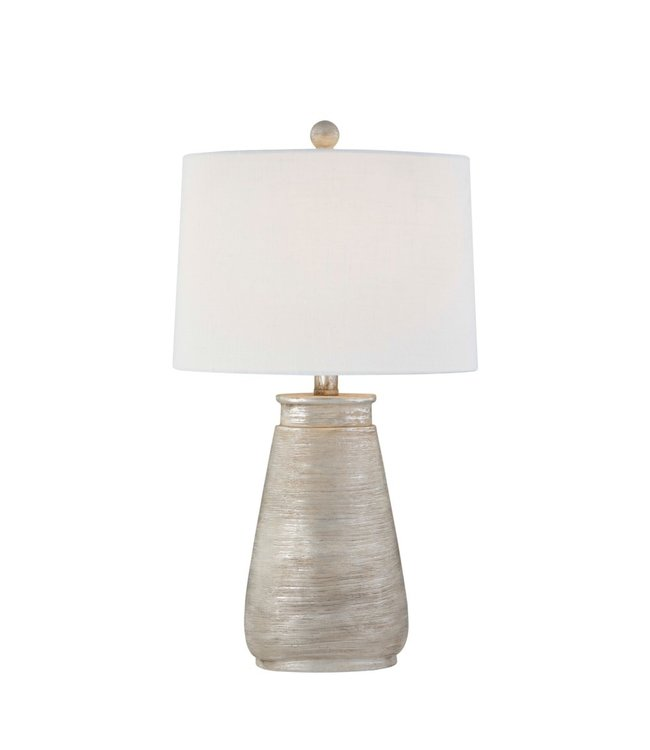 Forty West Janet Table Lamp