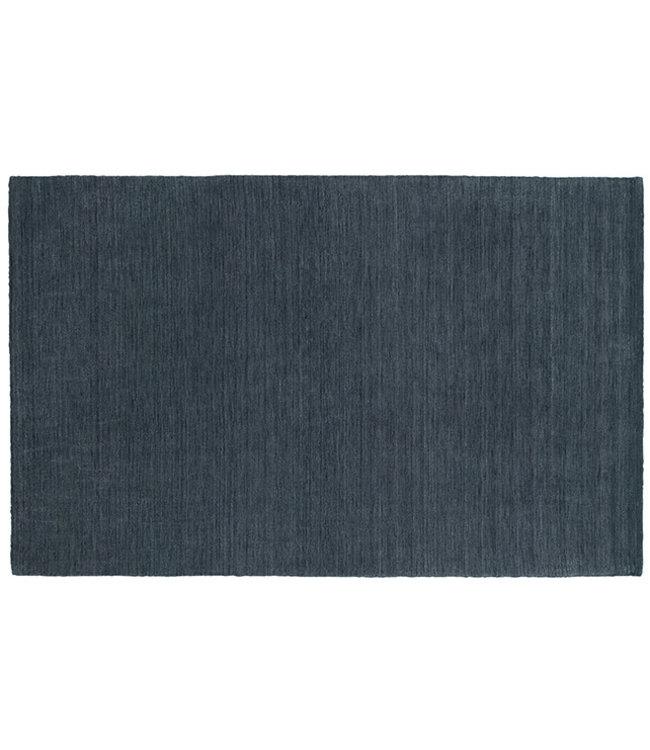 Oriental Weavers Aniston Rug 8x10 27106