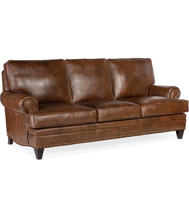 Bradington Young Carrado Stationary Sofa