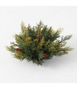 Sullivans Gift Atlantic White Cedar Orb