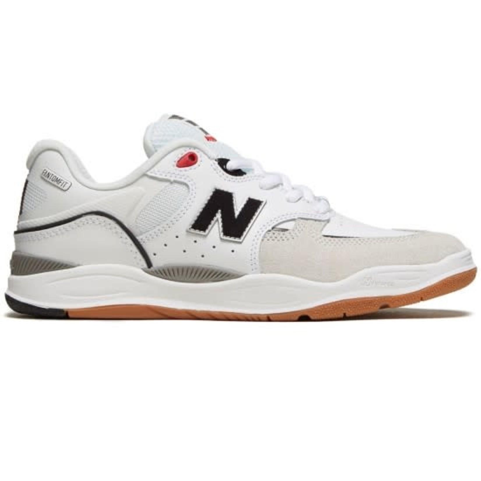 New Balance New Balance Numeric 1010