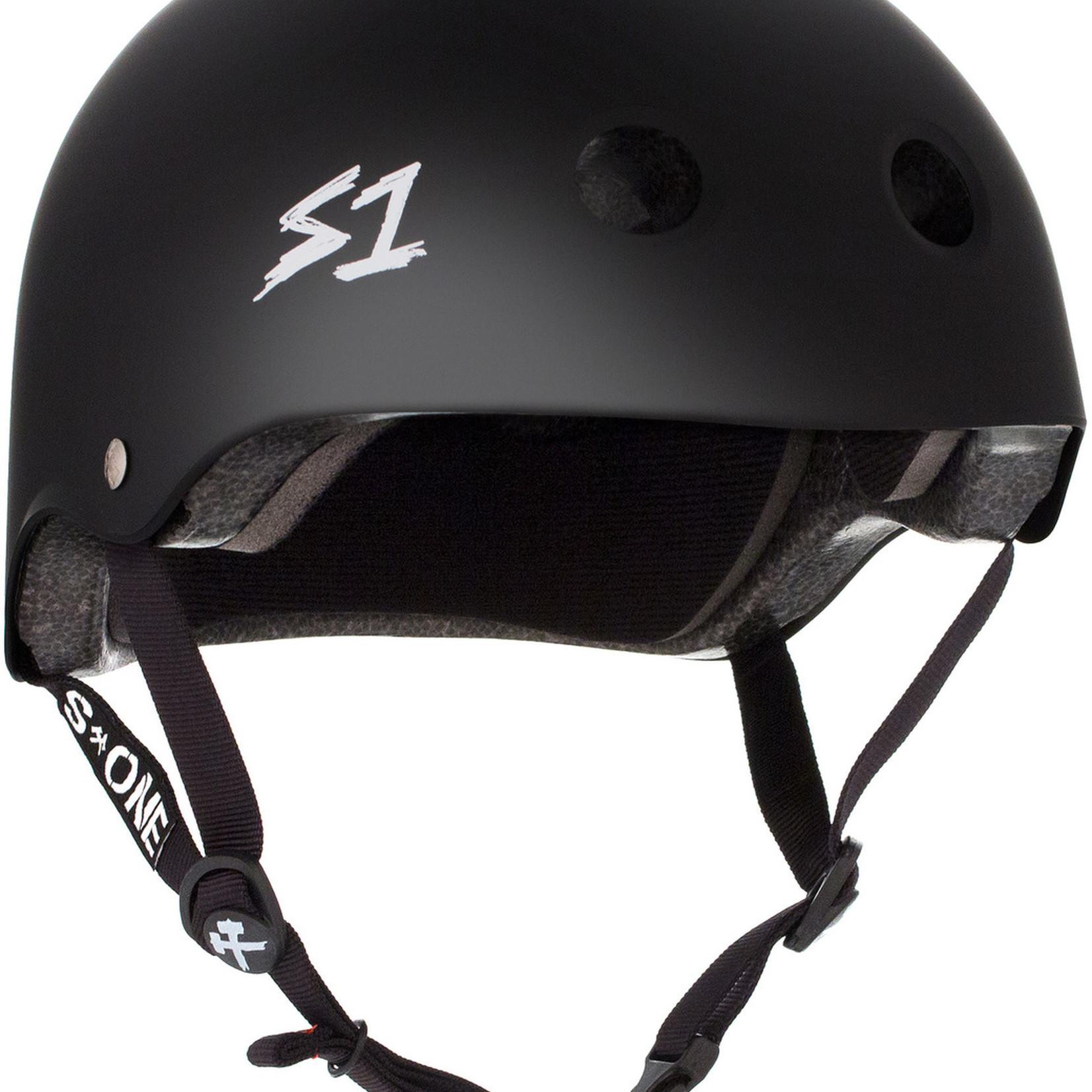 S-One S-One Lifer Helmet