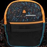 Bumbag Bumbag Compact Shoulder Bag