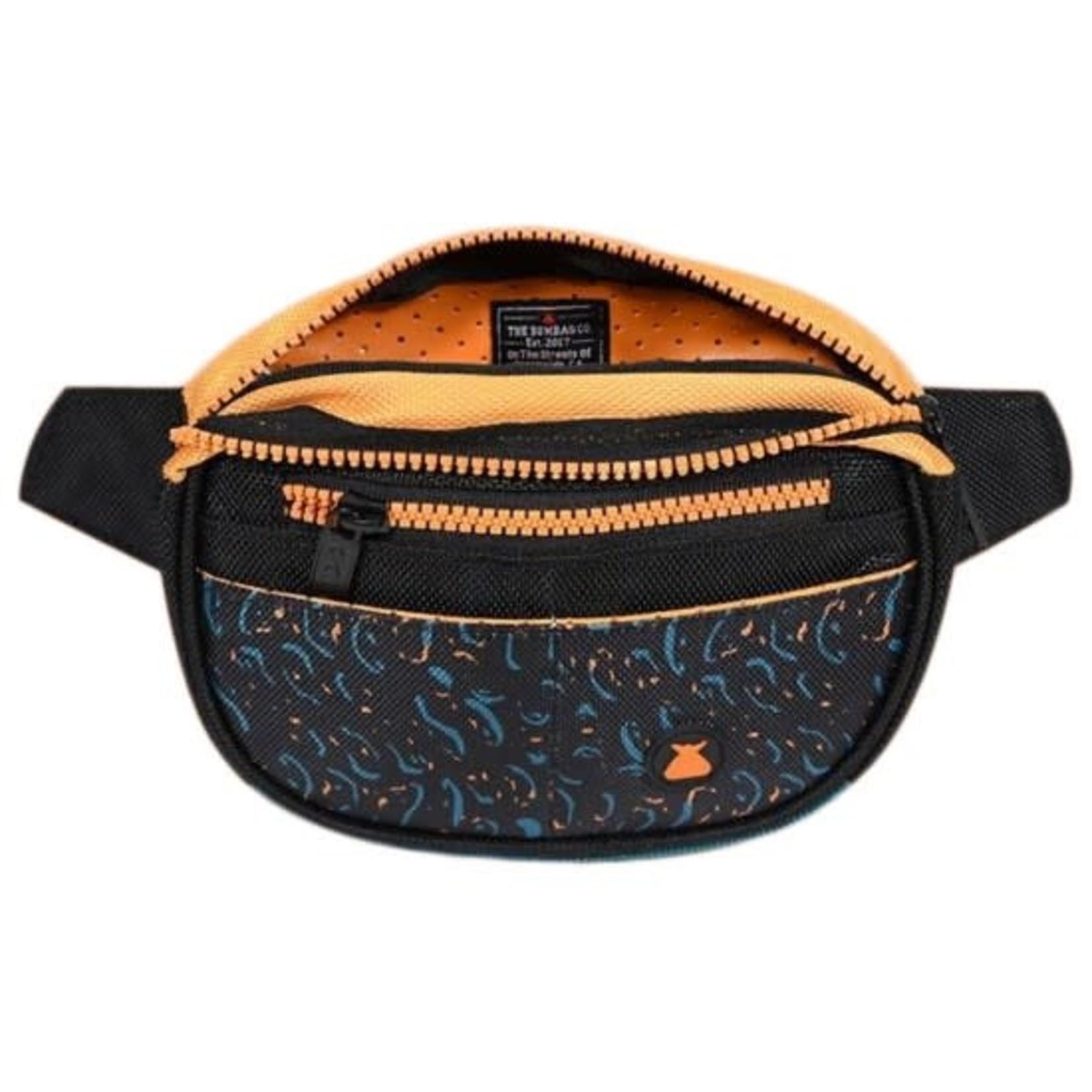 Bumbag Bumbag Compact XL Shoulder Bag