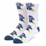 Huf Huf x PBR Logo Socks