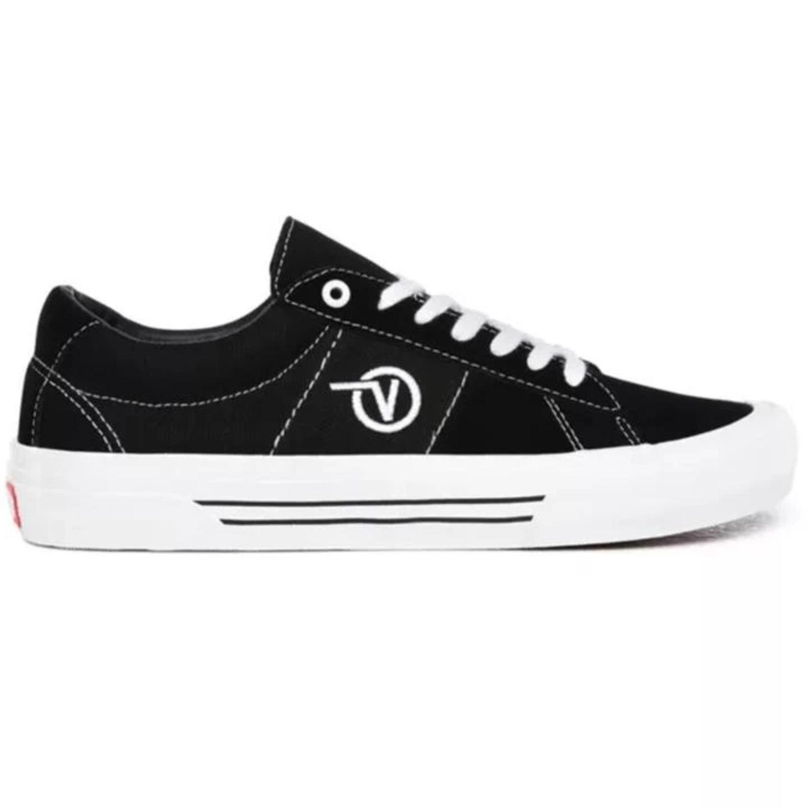Vans Vans Skate SID Pro