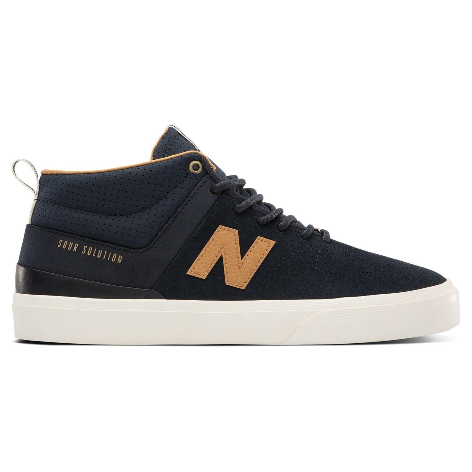 New Balance New Balance Numeric 379 Mid
