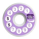 Dial Tone Dial Tone OG Rotary Standard Cut Wheels