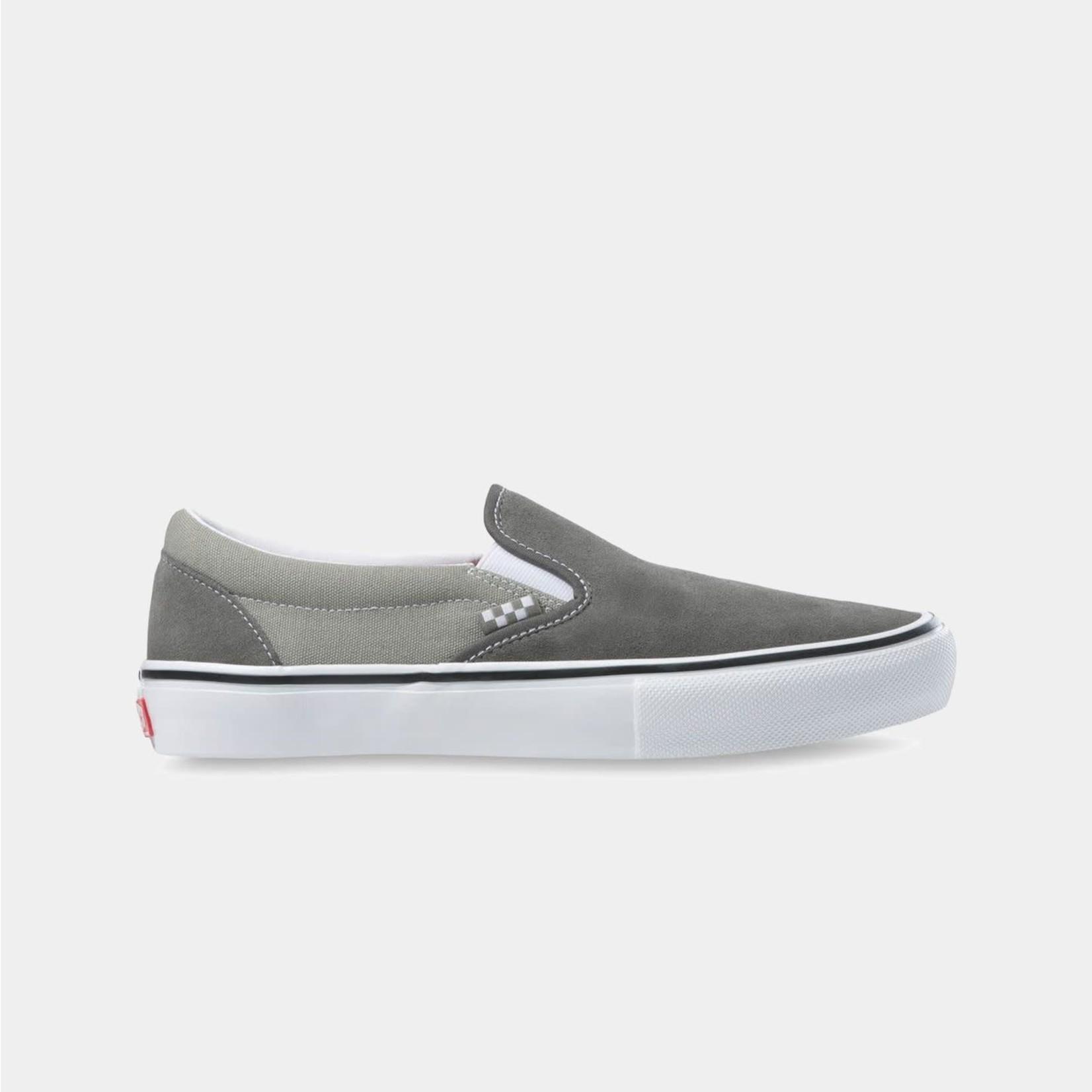 Vans Vans Skate Slip-On Granite