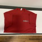 Fairman's Fairman's Star Logo T-Shirt