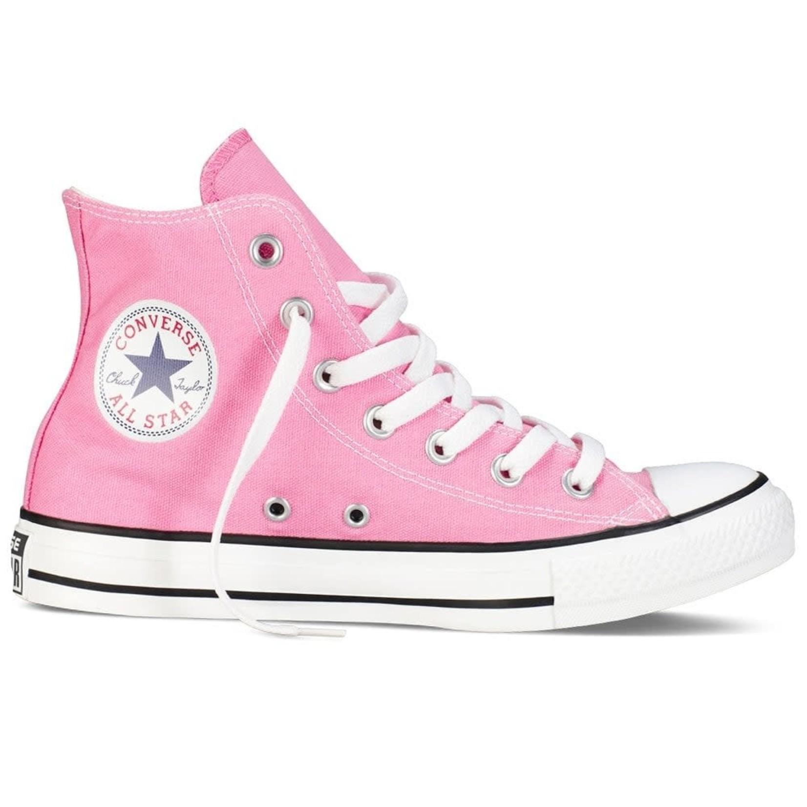 Converse Converse Chuck Taylor All Star