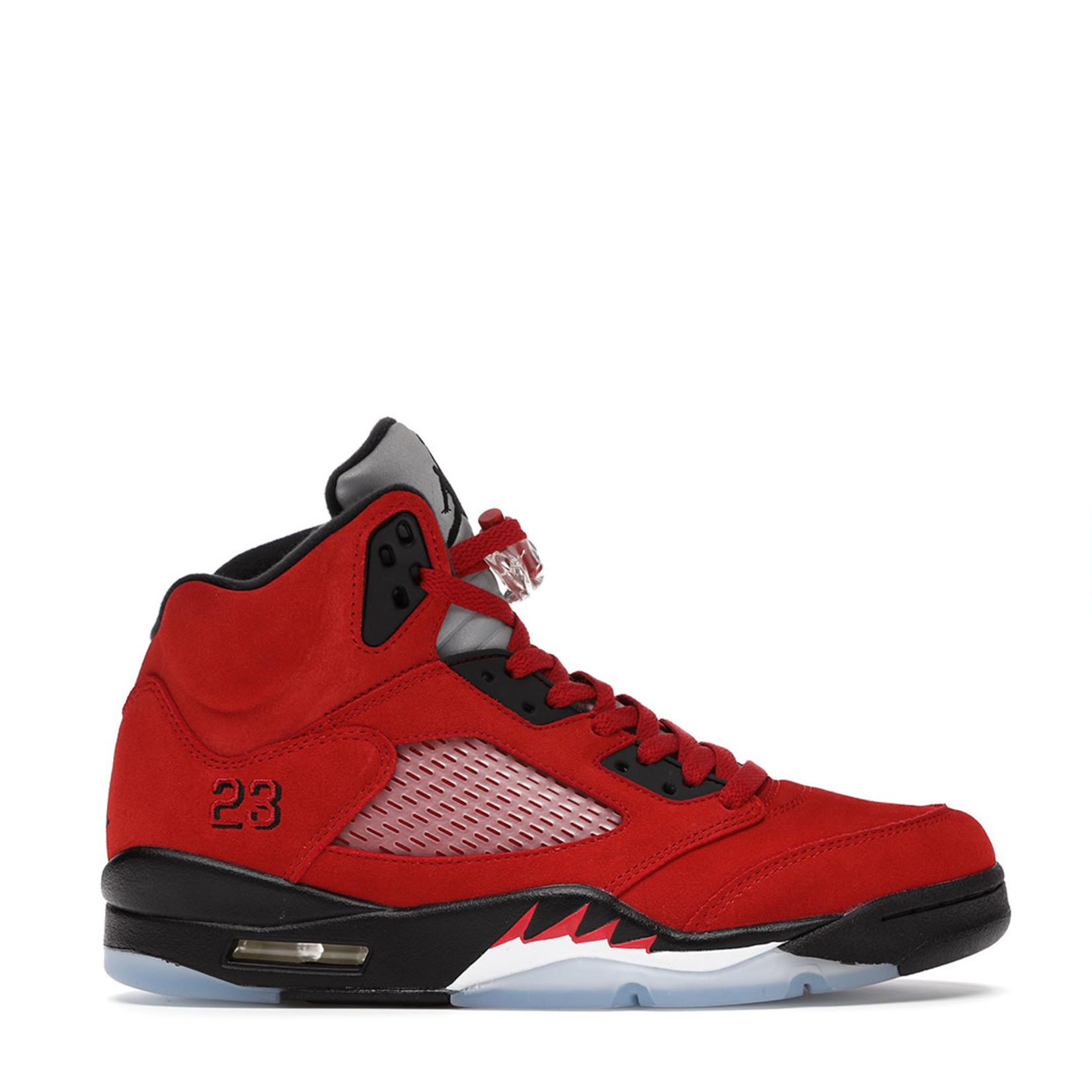Jordan Jordan 5 Retro Raging Bulls