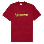 Supreme Supreme Shrek Tee (C)