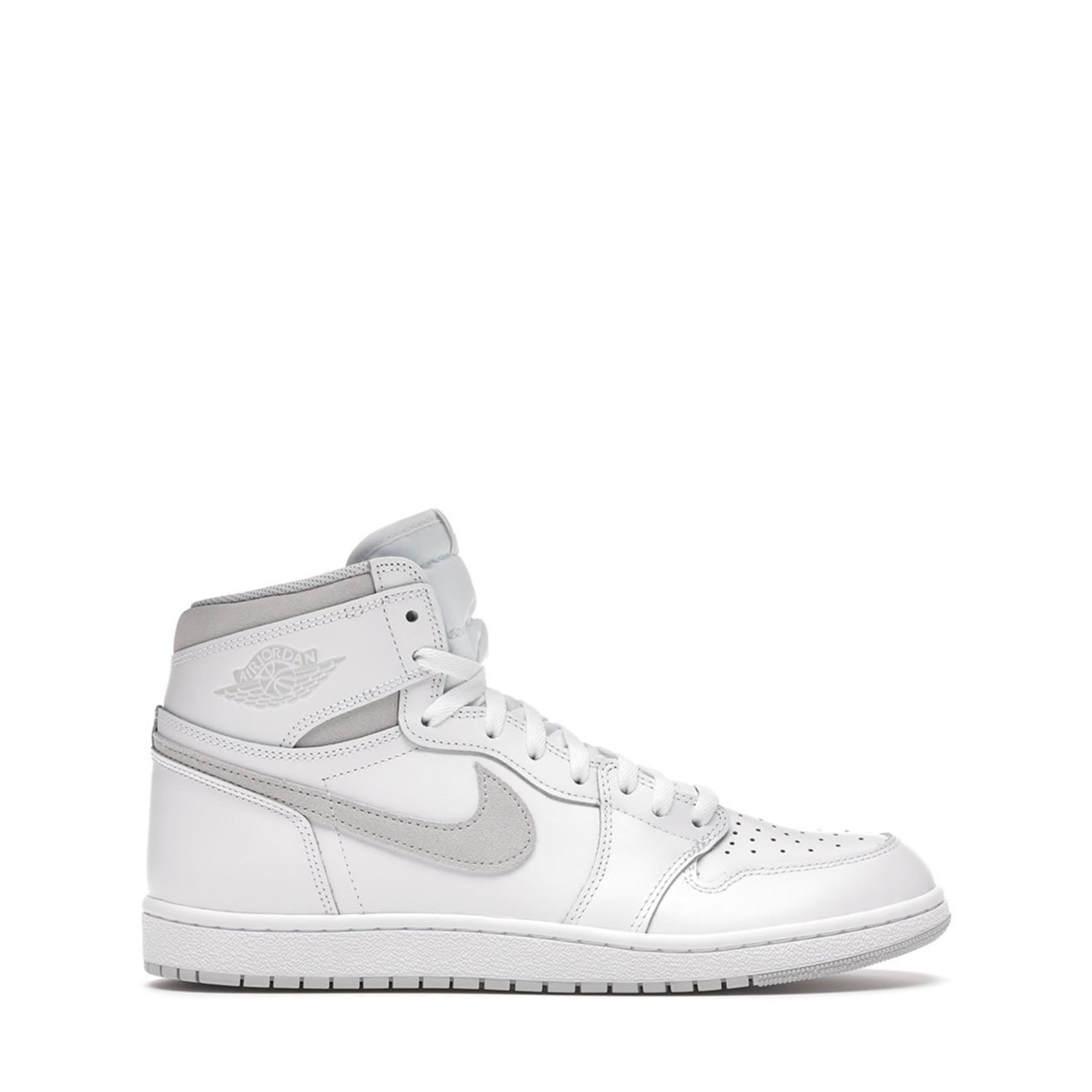 Jordan Jordan 1 Retro High 85 Neutral Grey