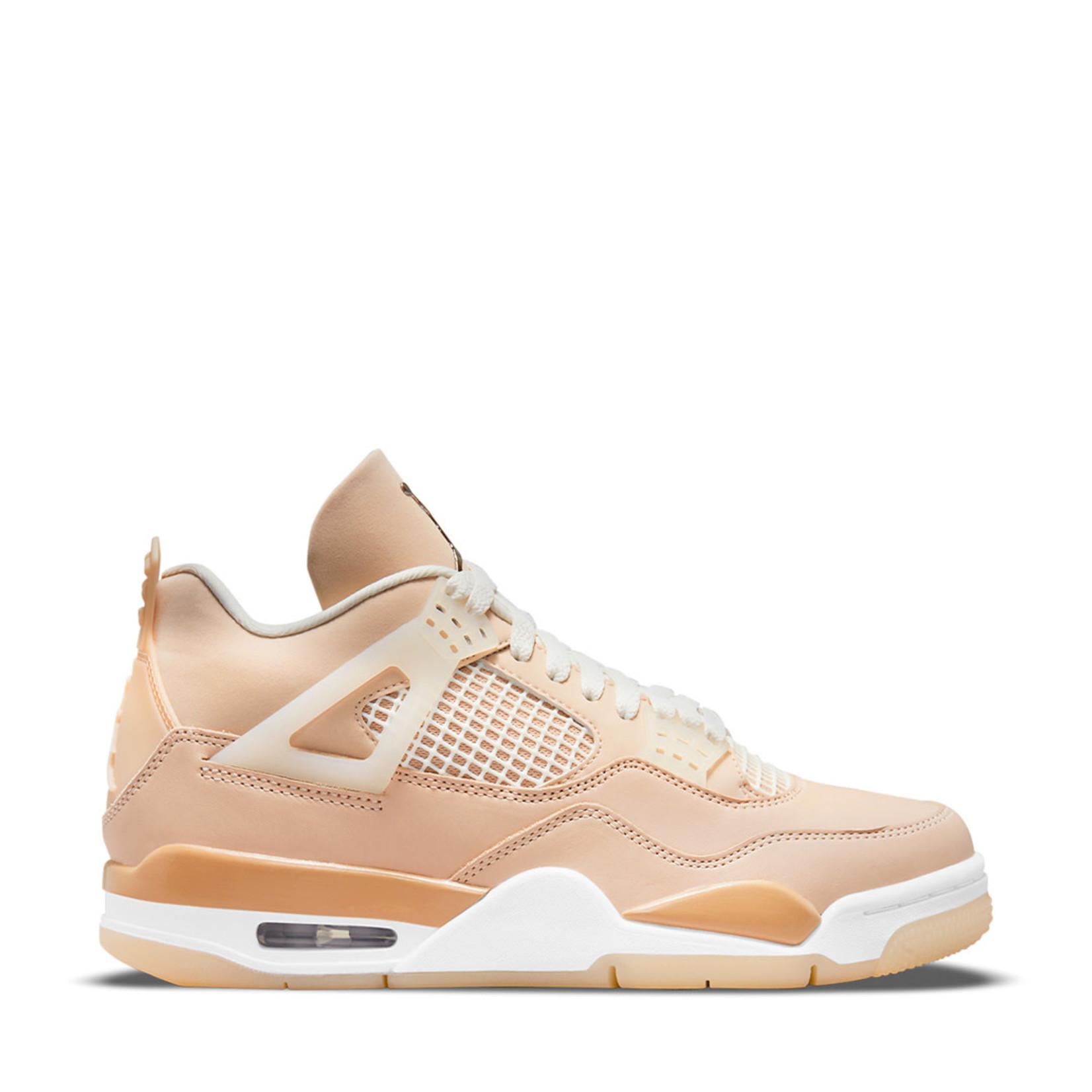 Jordan Jordan 4 Retro Shimmer (W) (C)