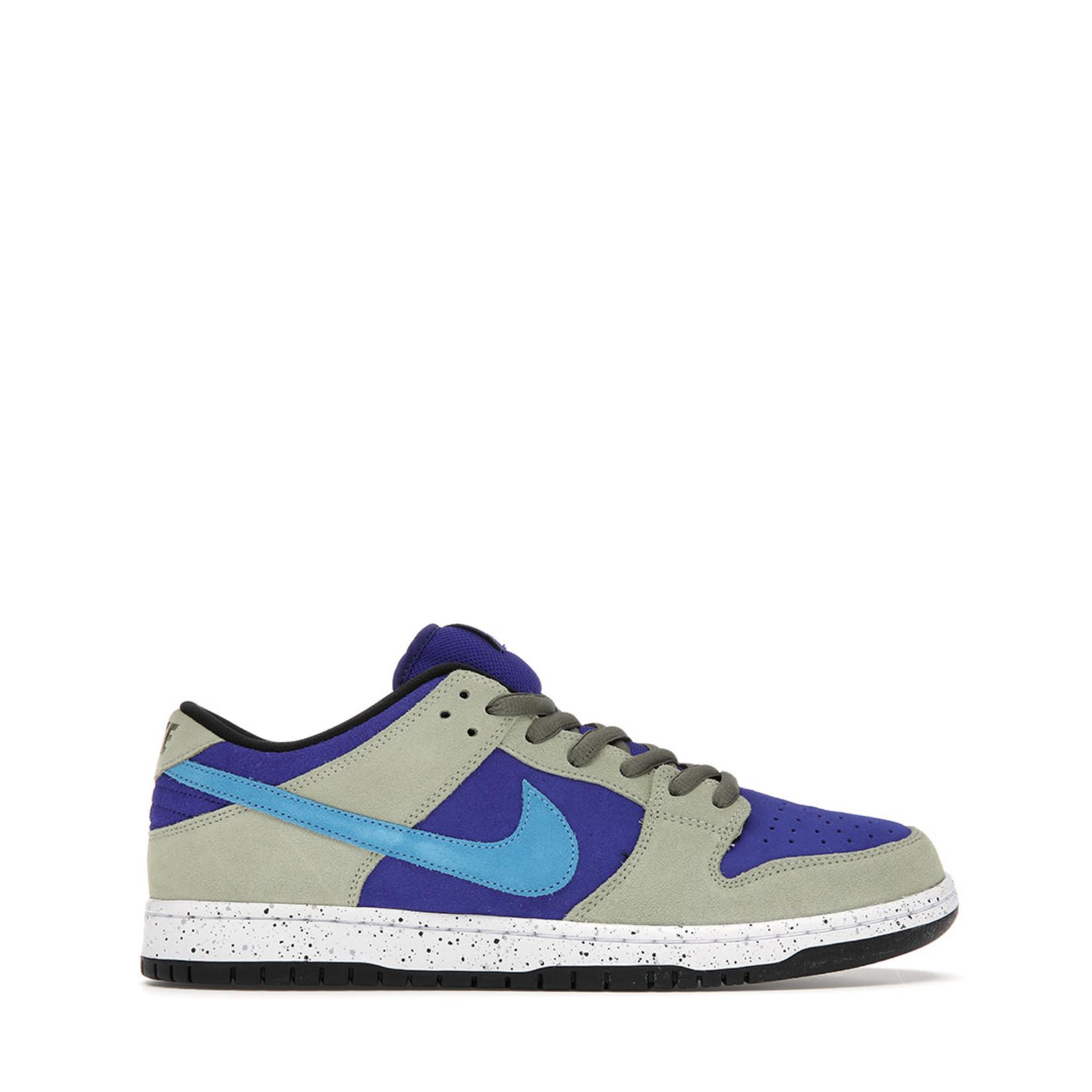 Nike Nike Dunk Low SB ACG Celadon(C)