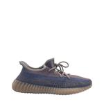 Adidas adidas Yeezy Boost 350 V2 Fade (9/10)  (C)