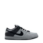 Nike Nike Dunk Low Premium SB Wolf Grey/Black (C)