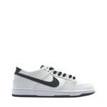 Nike Nike SB Dunk Low IW White Black (C)