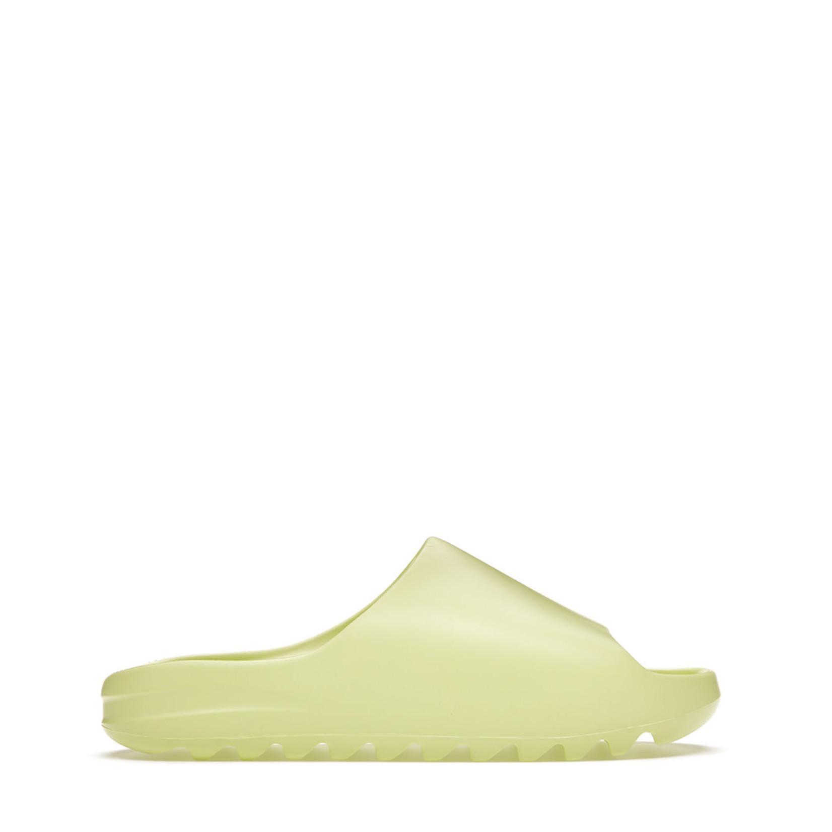 Yeezy Yeezy Slide Glow Green (C)