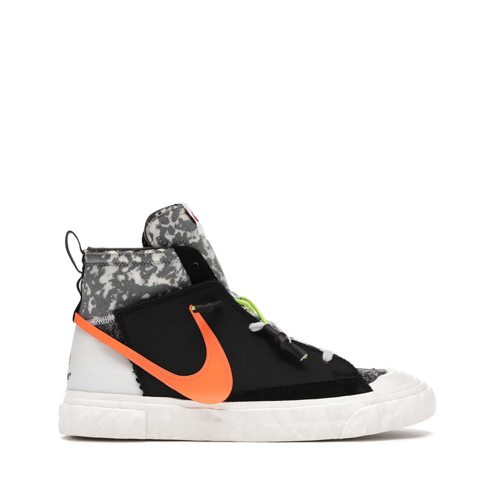 Nike Nike Blazer Mid READYMADE (C)